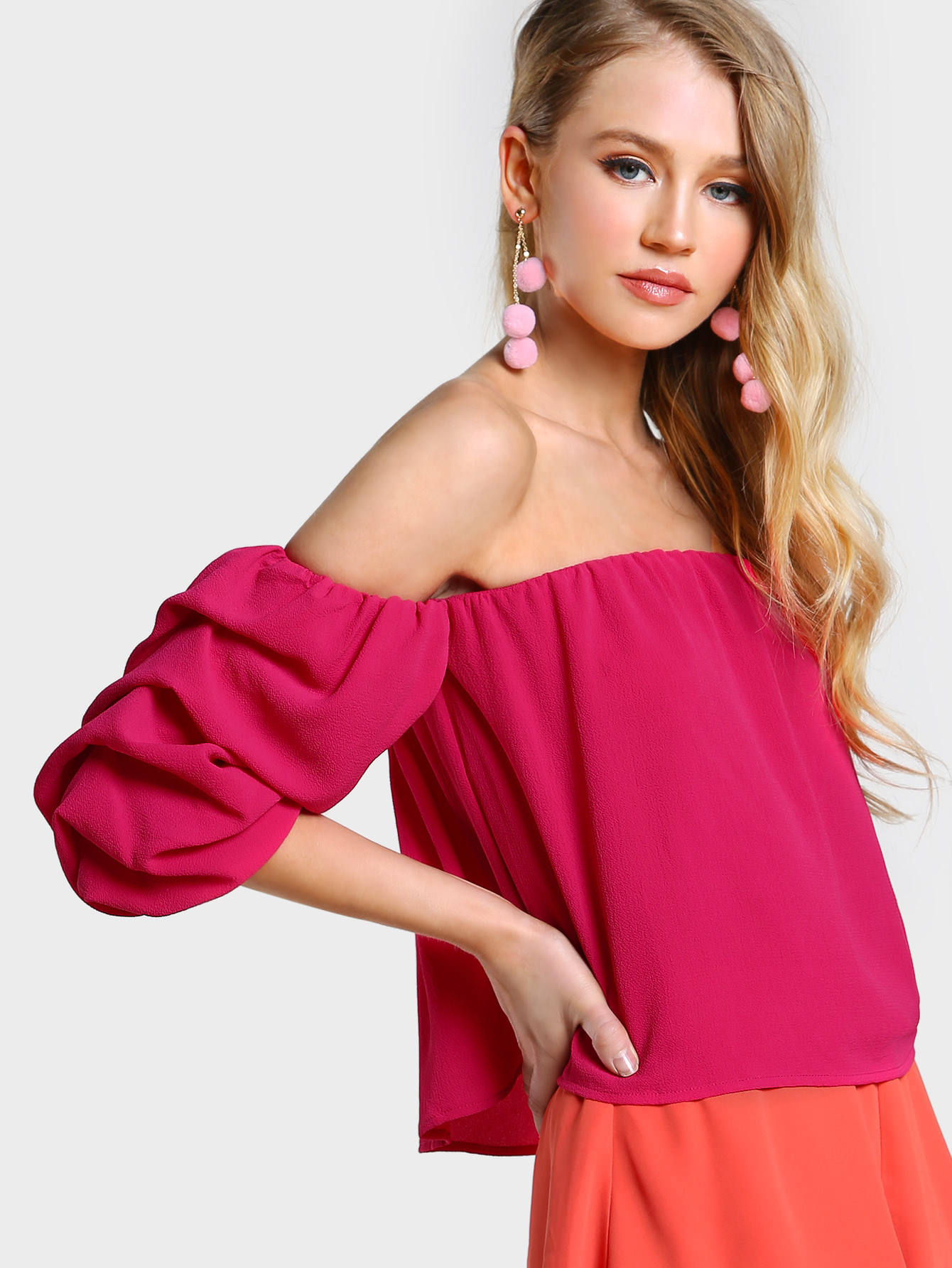 Top 10 wish list of classy outfits from Shein below 30$